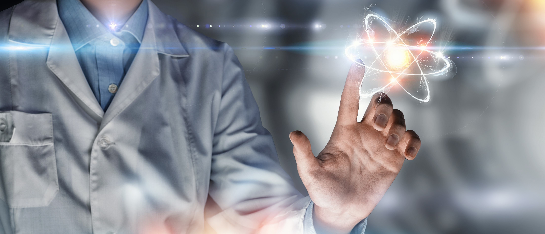choosing a central lab