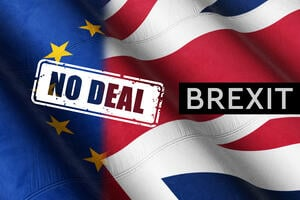 no-deal-brexit